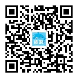 掃描二維碼關注 zhulang66